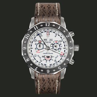 Наручные часы Cimier - подробное описание, цены, обзоры, отзывы и Вы можете выбрать интересующую вас модель и купить